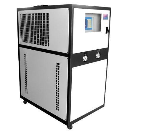 福建工业冷水机